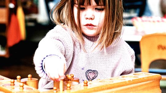 banner-earlychildhood